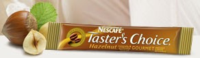 free samples by mail nescafe