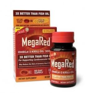 free stuff MegaRed
