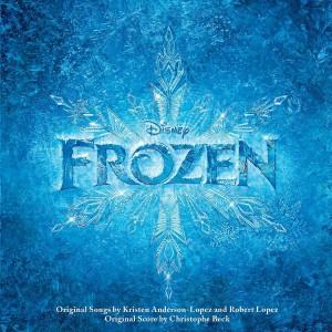 frozen-300x300
