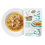 catfood-broth-freebies (1)
