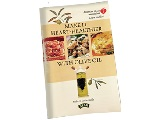 star-foods-recipe-book-freebies