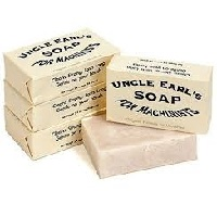 uncle-earls-soap