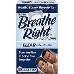 breathe-right-sample