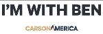 free-ben-carson-2016-stickers