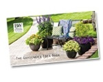 gardeners-idea-book-2016