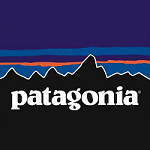 Free Patagonia Catalog and Sticker