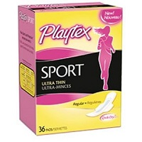 playtex-freebies